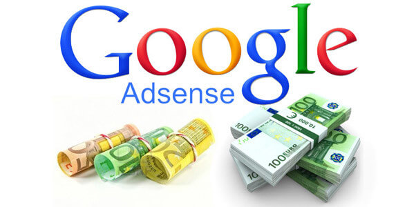 world's largest search engine Google earns money