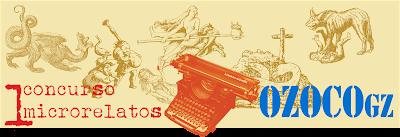 http://www.ozocogz.com/2013/04/prazo-rematado-37-relatos-concurso.html