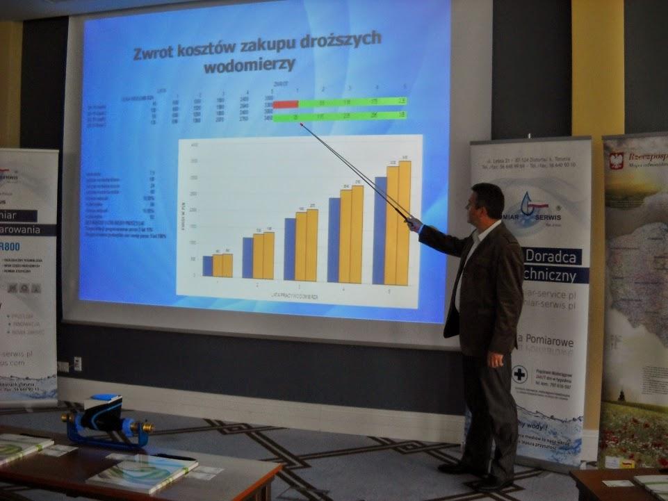 pomiar-serwis-2013-konferencja-turzno+(2