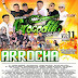 CD - CROCODILO - ARROCHA - VOL,11 ( NOVEMBRO - 2018 )