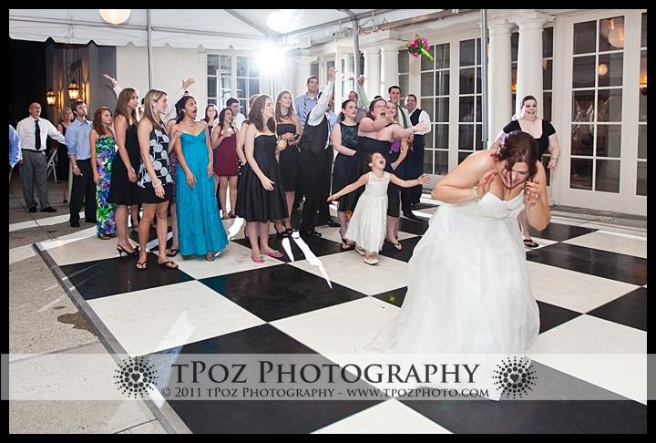 baltimore destination wedding photographer at wadsworth mansion in connecticut