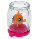 Littlest Pet Shop Multi Packs Fish (#10) Pet