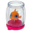 Littlest Pet Shop Pet Pairs Fish (#10) Pet