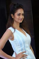 Shanvi (15).jpg