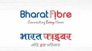 BSNL Bharat Fiber Plans, bookings and more