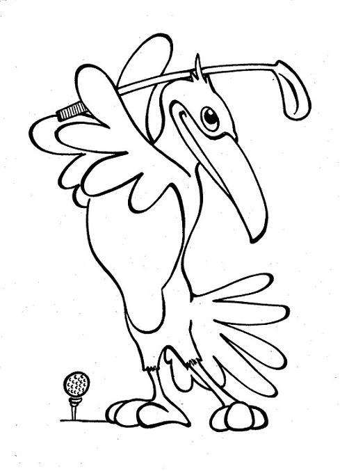 desenho de c3 a1guia mistura de alegria fevereiro 2015 desenhos de