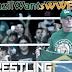 Editorial: Vamos trazer a WWE de volta ao Brasil? Wrestlemania Week - #BrazilWantsWWETour
