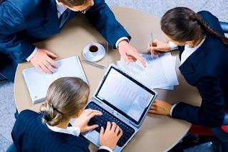 Nhiều việc làm hấp dẫn cho sinh viên học Marketing