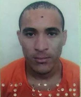 Homem é assassinado a tiros na frente da mulher e dos filhos em Timon