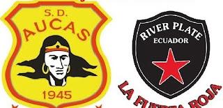 ver el partido del fputbol de Ecuador