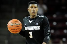 Kris Dunn 2016 NBA Draft