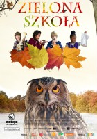 http://www.filmweb.pl/film/Zielona+szko%C5%82a-2016-782606