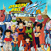 Streaming Dragon Ball Kai Episode 1 Subtitle Indonesia