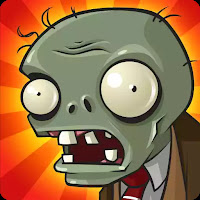Plants Vs. Zombies Free Mod Apk (Unlimited Sun + Money)
