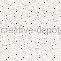 https://www.creative-depot.de/produkt/designpapier-schwarze-sterne/