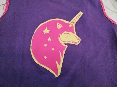 vestido-unicornio