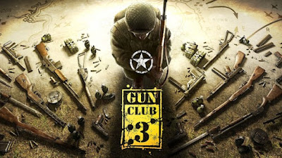 Download Gun Club 3 Virtual Weapon Sim Apk v1.5.9 Mod