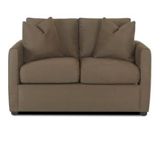 Twin Sleeper Sofa Twin Sleeper Sofa Chair