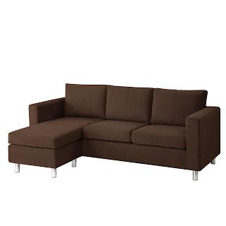 buy cheap sofas sofa