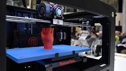 5 Ide Unik Untuk Memulai Bisnis 3D Printing Agar Sukses