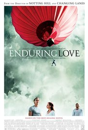 Watch Enduring Love Online Free 2004 Putlocker