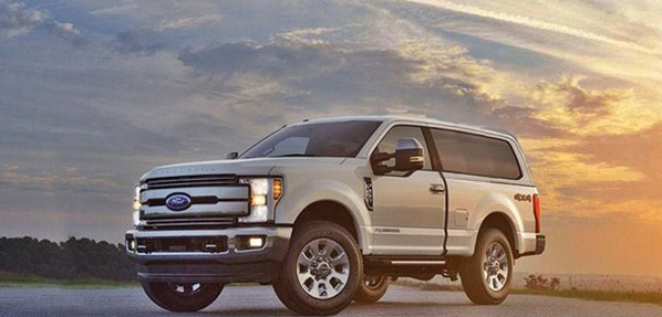 ford bronco price engine specs release date icars reviews