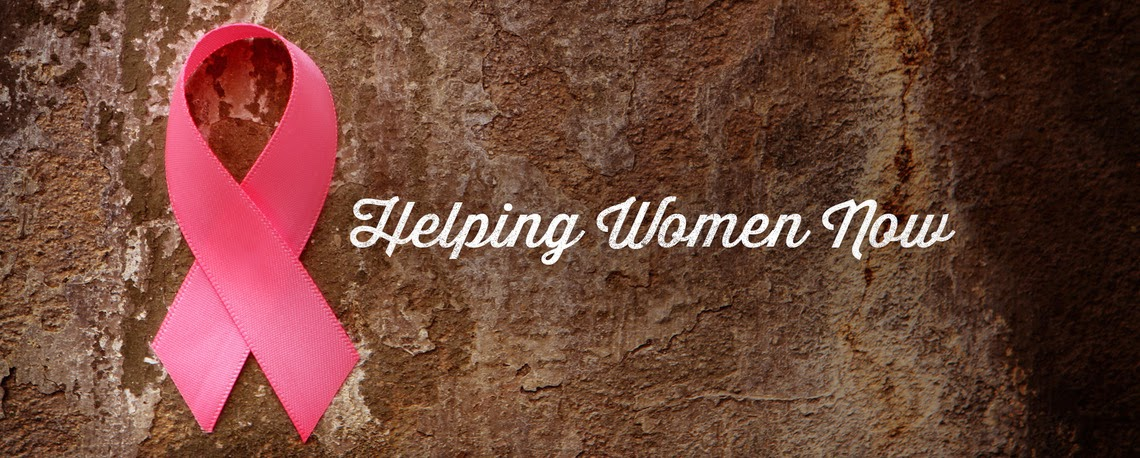 http://www.nationalbreastcancer.org/breast-cancer-awareness-month