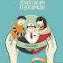 Contoh Poster Penguatan Pendidikan Karakter