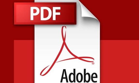 Pengertian PDF Beserta Fungsi dan Kelebihan PDF Dibanding Format Dokumen Lainnya Terlengkap