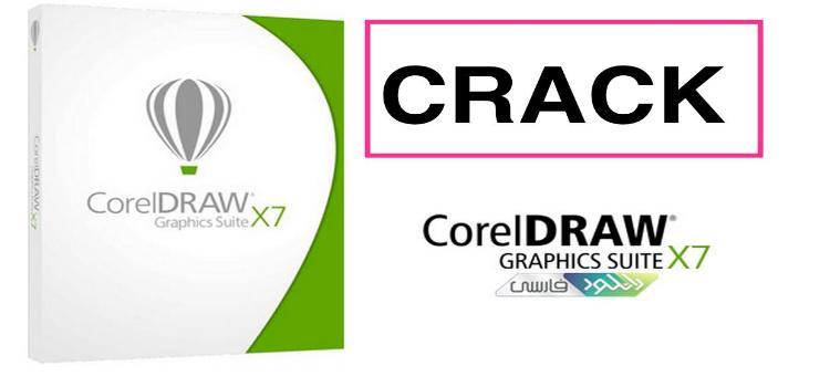 Corel Draw X7 Crack Keygen Free Download Bookfestabeppu