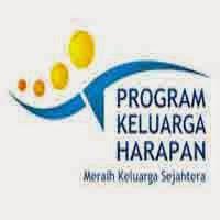 Gambar untuk Lowongan Kerja Tenaga Kontrak PKH Kementerian Sosial Tahun 2014