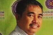 Obituari pendiri pendidikan Sejarah IKIP Muhammadiyah