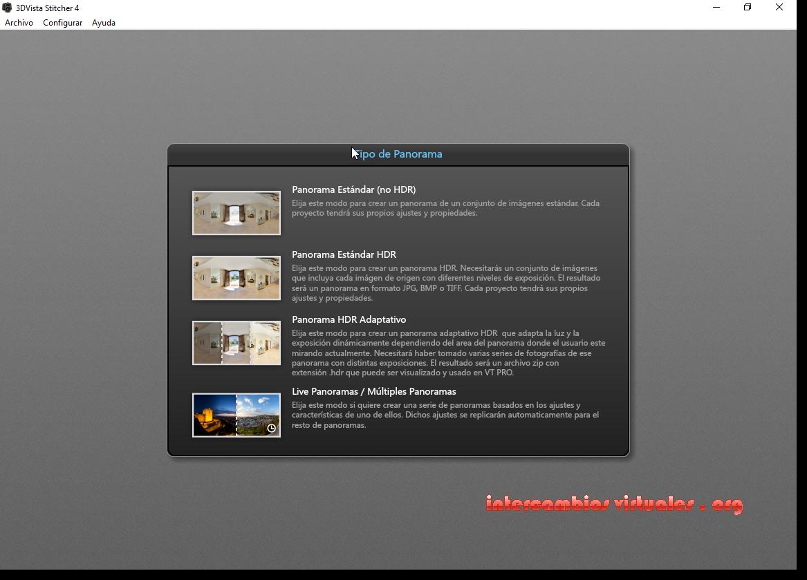 3dvista virtual tour pro version crack