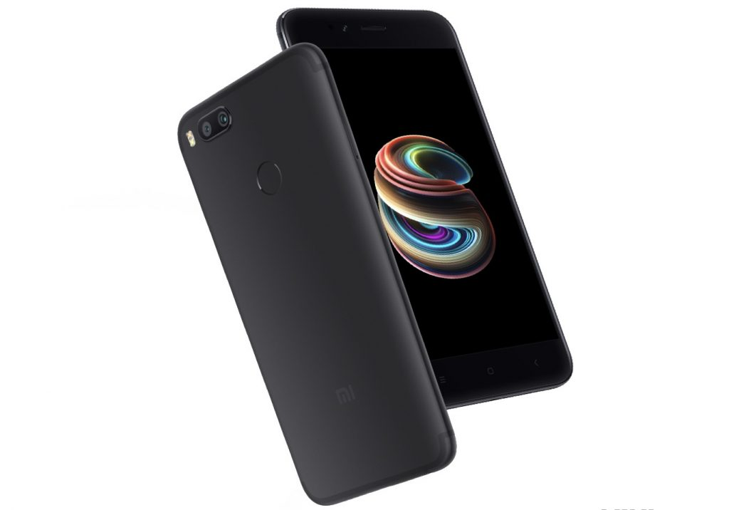 Xiaomi Mi A1 features, specs, review, price, comparison, pros and