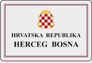 Sve što se može saznati o budućem hrvatskom kanalu