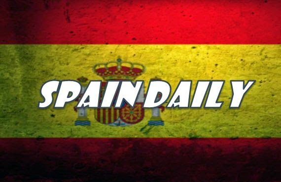 Spain Daily Lotto - Lucky Numbers - Hollywoodbets