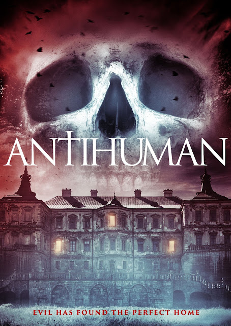 http://horrorsci-fiandmore.blogspot.com/p/antihuman-official-trailer.html