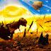 Asteroide que dizimou dinossauros caiu no pior lugar possível da Terra