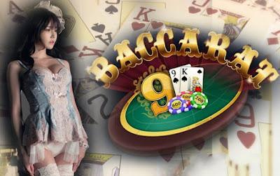 chiến thuật chơi baccarat online ăn tiền bách thắng 04091701