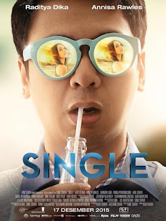http://downloadstreamingfilm.blogspot.com/2016/07/single-2015-dvdrip-720p-film-by-raditya.html