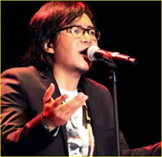 Lagu Ari Lasso Mp3 Full Album Yang Terbaik 2012 Lengkap Rar