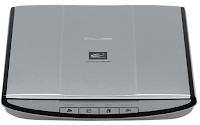 Pilote Imprimante Canon CanoScan Lide 90 Windows 10, Windows 8, Windows 7 et Mac. Cette collection de logiciels comprend l'ensemble complet de pilotes, le programme d'installation et d'autres logiciels facultatifs pour Canon CanoScan Lide 90.