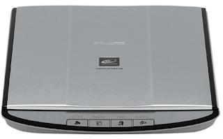 http://www.imprimantepilotes.com/2017/06/pilote-imprimante-canon-scanner-lide-90.html