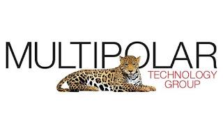 Lowongan Kerja PT Multipolar Technology Tbk Hingga 01 November 2016