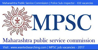 Maharashtra-Public-Service-Commission-job-650-vacancies-2017-image