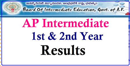 AP Inter 1st year Results 2019 AP Inter 1st,2nd Year Results March 2019 @ bieap.gov.in | AP Intermediate I, II Year Results march 2019 | 1st Year Results March 2019 | 2nd Year Results March 2019 | AP Intermediate Results 2019 | manabadi.co.in| results.cgg.gov.in | AP Inter Results 2019 | BIE AP Intermediate 1st,2nd Tear Results 2019 at bieap.gov.in| Andhra Pradesh Inter Results @ bieap.gov.in| AP Inter Results 2019 | BIE AP Inter 1st,2nd Year Results 2019 at http://bieap.cgg.gov.in/| AP Inter 1st,2nd Year Results 2019 | BIE AP 1st,2nd Year Intermediate Results 2019 ,Download AP Inter Result 2019 | Check AP Inter Results at Board of Intermediate Education ,Hyderabad Official Website| Get AP Inter Results 2018 | Board of Intermediate Education Andhra Pradesh,Amaravathi | Inter Results BIE AP Inter Results 2019 | Inter First Year March 2018 Results| Inter Second Year March 2018 Results| Board of Intermediate First Year and Second Year March 2019 Results| AP 1st and 2nd Year Results will be released by the BIE Officials and results will be uploaded on its official website bieap.gov.in |AP Inter Results 2019| BIE AP Intermediate 1st,2nd Tear Results 2019 at bieap.gov.in| Andhra Pradesh Inter Results @ bieap.gov.in| AP Inter Results 2019 | BIE AP Inter 1st,2nd Year Results 2019 at http://bieap.cgg.gov.in/| | Board of Intermediate First Year and Second Year March 2019 Results| AP 1st and 2nd Year Results will be released by the BIE Officials and results will be uploaded on its official website bieap.gov.in | Andhra-pradesh-board-of-intermediate-education-ap-inter-1st-2nd-year-results-manabadi.co.in-bie-ap-intermediate-results-marks-sheet-download.html AP Inter Results, Andhra Pradesh Intermediate Iyr results 2019. Download Inter 2019 1st year results available from bieap.gov.in/2019/04/Andhra-pradesh-board-of-intermediate-education-ap-inter-1st-2nd-year-results-manabadi.co.in-bie-ap-intermediate-results-marks-sheet-download..html