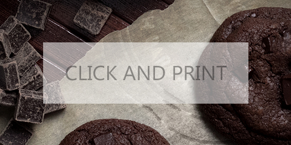 https://3.bp.blogspot.com/-8TajO-FNaEU/WJ_hoofmXzI/AAAAAAAAXB0/J89AkNHrOhwl6Qy0Ss6F-wCW1WRTKARSQCLcB/s1600/Ultra-Dark-Chocolate-Cookies-Print-FR.jpg