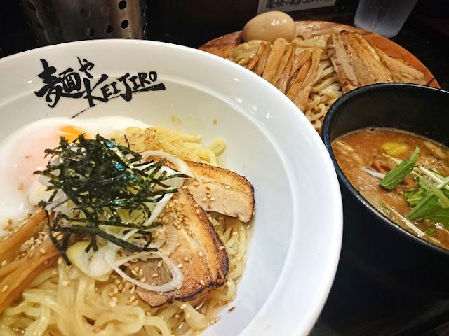 麺や KEIJIRO改の写真