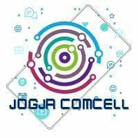 CV Jogja Jaya Mandiri