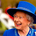 Queen Elizabeth Net Worth - How Much Money is Queen Elizabeth II Worth?